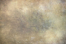 Load image into Gallery viewer, 10 Fine Art TEXTURES - LIGHT Set 8