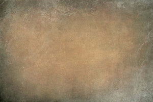 10 Fine Art TEXTURES - LIGHT Set 8