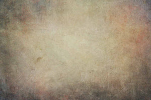 10 Fine Art TEXTURES - LIGHT Set 9