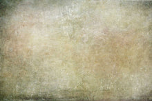 Load image into Gallery viewer, 10 Fine Art TEXTURES - LIGHT Set 10