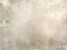 Load image into Gallery viewer, 10 Fine Art LIGHT High Resolution TEXTURES Set 1
