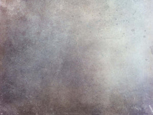 10 Fine Art LIGHT High Resolution TEXTURES Set 1