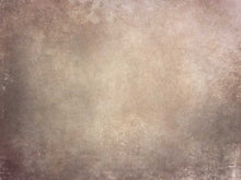 Load image into Gallery viewer, 10 Fine Art TEXTURES - LIGHT Set 1