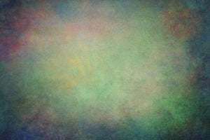 10 Fine Art TEXTURES - MERMAID Set 2
