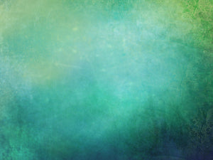 10 Fine Art TEXTURES - MERMAID Set 3