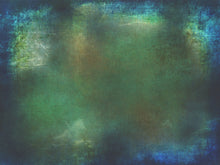 Load image into Gallery viewer, 10 Fine Art TEXTURES - MERMAID Set 1