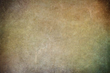 Load image into Gallery viewer, 10 Fine Art TEXTURES - MIXED Set 12