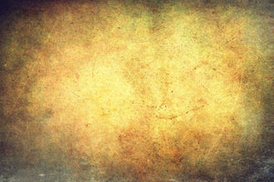 10 Fine Art TEXTURES - MIXED Set 14
