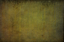 Load image into Gallery viewer, 10 Fine Art TEXTURES - MIXED Set 16