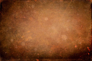 10 Fine Art TEXTURES - MIXED Set 16