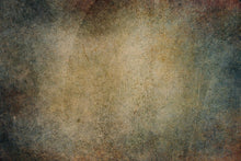 Load image into Gallery viewer, 10 Fine Art MIXED High Resolution TEXTURES Set 3