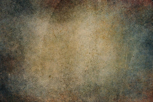 10 Fine Art MIXED High Resolution TEXTURES Set 3