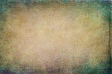 Load image into Gallery viewer, 10 Fine Art TEXTURES - MIXED Set 4