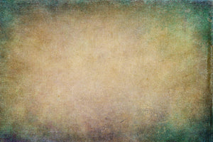 10 Fine Art MIXED High Resolution TEXTURES Set 4