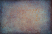 Load image into Gallery viewer, 10 Fine Art TEXTURES - MIXED Set 5