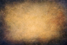 Load image into Gallery viewer, 10 Fine Art MIXED High Resolution TEXTURES Set 6