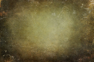10 Fine Art MIXED High Resolution TEXTURES Set 6