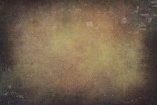 Load image into Gallery viewer, 10 Fine Art TEXTURES - MIXED Set 7