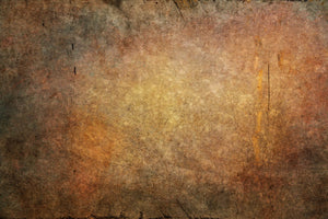 10 Fine Art TEXTURES - MIXED Set 1