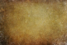 Load image into Gallery viewer, 10 Fine Art TEXTURES - MIXED Set 13
