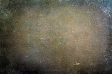 Load image into Gallery viewer, 10 Fine Art TEXTURES - MIXED Set 10
