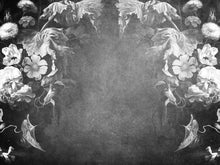 Load image into Gallery viewer, 10 OLD MASTERS MONOCHROME Background TEXTURES / DIGITAL BACKDROPS  - Set 2