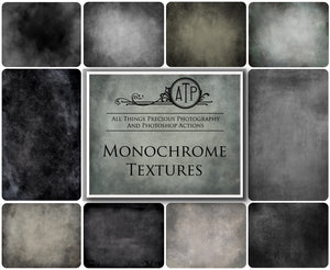 TEXTURE BUNDLE / No. 15