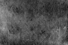 Load image into Gallery viewer, 10 Fine Art TEXTURES - MONOCHROME Set 10