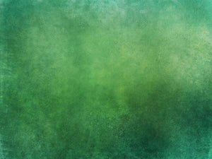 10 Fine Art TEXTURES - MERMAID Set 4