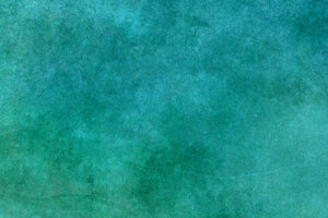10 Fine Art TEXTURES - MERMAID Set 5