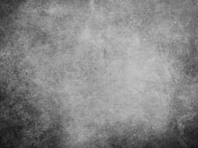 Load image into Gallery viewer, 10 Fine Art TEXTURES - MONOCHROME Set 3