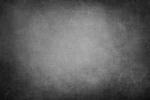 10 Fine Art MONOCHROME High Resolution TEXTURES Set 4