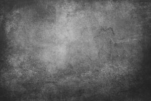 10 Fine Art TEXTURES - MONOCHROME Set 5