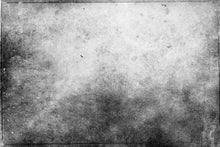 Load image into Gallery viewer, 10 Fine Art TEXTURES - MONOCHROME Set 6