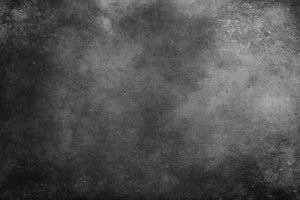 10 Fine Art TEXTURES - MONOCHROME Set 7