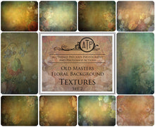 Load image into Gallery viewer, TEXTURE BUNDLE / No. 62