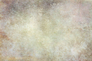 10 Fine Art PASTELINE High Resolution TEXTURES Set 5