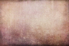 Load image into Gallery viewer, 10 Fine Art TEXTURES - PINK Set 7