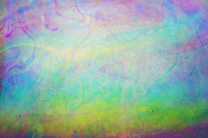 10 Fine Art TEXTURES - SOAP GRUNGE Set 2