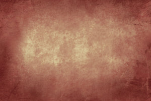 10 Fine Art SPRING High Resolution TEXTURES Set 1