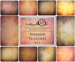 TEXTURE BUNDLE / No. 32