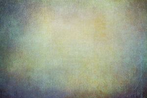 10 Fine Art TEXTURES - SWEET Set 1