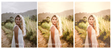 Load image into Gallery viewer, SUMMER Lightroom Presets - For Mobile and Desktop
