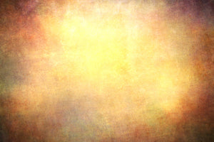10 Fine Art SUMMER High Resolution TEXTURES Set 3
