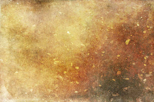 10 Fine Art TEXTURES - SUMMER Set 7
