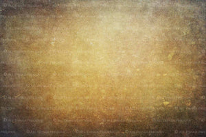 10 Fine Art TEXTURES - SUMMER Set 8
