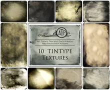 Load image into Gallery viewer, TEXTURE BUNDLE / No. 16