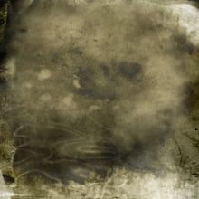 Load image into Gallery viewer, 10 Fine Art TINTYPE High Resolution TEXTURES Set 1