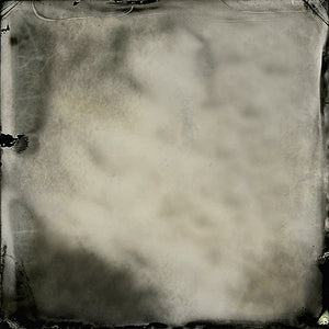 10 Fine Art TINTYPE High Resolution TEXTURES Set 1