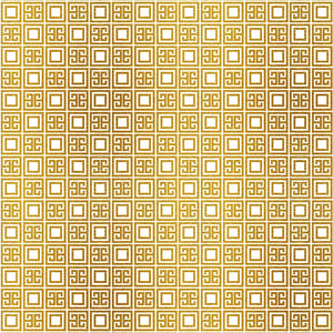 TRANSPARENT GOLD Digital Papers Set 1